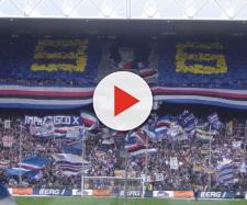 Sampdoria-Sassuolo: probabili formazioni.