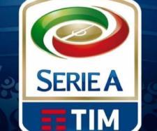 Serie A nona giornata di campionato, pronostici, quote e scommesse