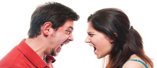 A falta de interesse sexual é um sinal de que o relacionamento ruma para o fim.