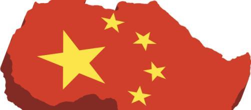 Cina-Africa, i passi del gigante asiatico nel Continente – atlante ... - atlanteguerre.it