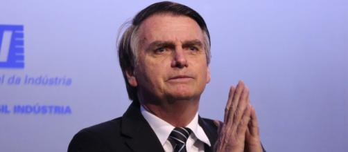 Jair Bolsonaro, nouveau président du Brésil, a gagné son pari