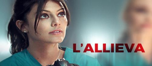 L'Allieva, la seconda stagione su Rai 1 (foto: account ufficiale Facebook)