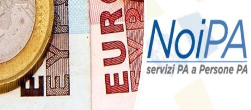 NoiPA piccolo prestito, come richiederlo online