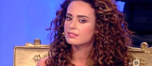 Sara Affi Fella: il video che la demolisce