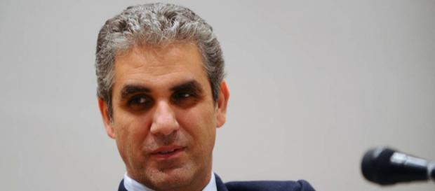 Marcello Foa accusa gli europarlamentari Pd di prendere soldi da George Soros