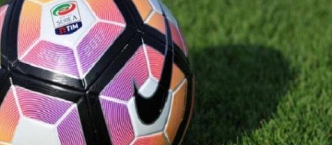 Calciomercato Juventus: nel mirino Varane, Asensio, Terigi e Romagnoli (RUMORS)