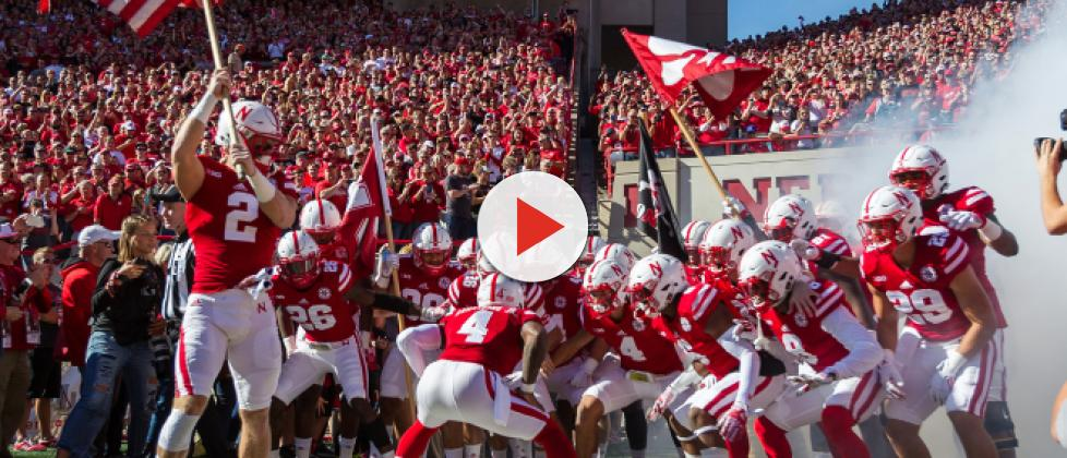 Nebraska football: The best plays for the Huskers in the first half against Minnesota