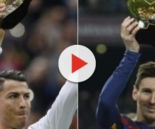 Cristiano Ronaldo y Leo Messi no estarán en el próximo Clásico