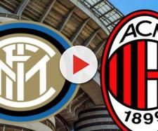 Diretta Inter-Milan in tv e in streaming: il Derby di Milano visibile solo su Sky