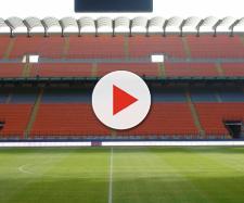 Inter-Milan: le probabili formazioni delle due squadre