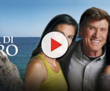 L'isola di Pietro 2 replica prima puntata