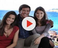 L'Isola di Pietro anticipazioni seconda puntata del 28 ottobre 2018