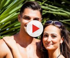 """Love Island"""" 2018: Tracy und Marcellino haben sich getrennt"""