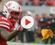 Nebraska football final report card against Minnesota [Image via Cornnation/YouTube]