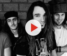 I Pearl Jam festeggiano 28 anni dalla prima uscita pubblica