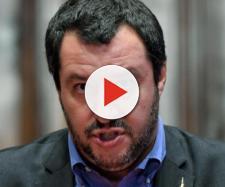 Pensione anticipata con quota 100 di Salvini e Di Maio: simulazione uscita nel 2019 di un lavoratore di 62 anni.