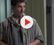 Spoiler, Una Vita: Ramon declassa Antonito a semplice minatore per ripagare i truffati