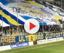 Stadio Tardini di Parma - Italy - parmaitaly.com