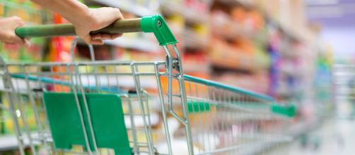 É preciso ter cuidado com os ingredientes de certos produtos que fazem parte da dieta adotada por muitas pessoas