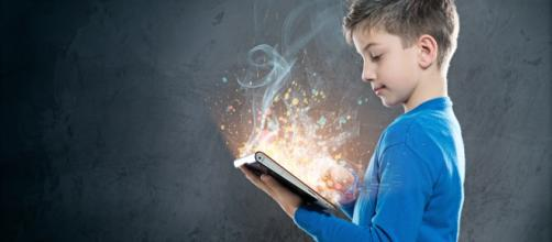 Guía para proteger a los niños y jóvenes en el uso del Internet