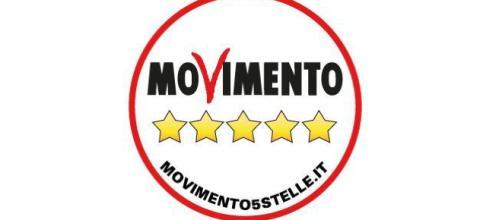 Ieri i big del Movimento 5 Stelle a Roma