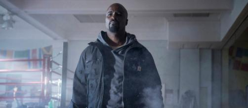 Netflix snapped its fingers and now Luke Cage has been canceled. Image Credit: Collider - YouTube