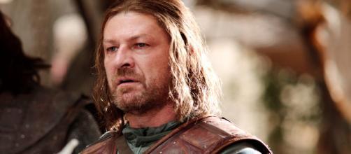 Sean Bean teases 'Game of Thrones' Season 8 special reunion episode. - [TheCell8 / YouTube screencap]