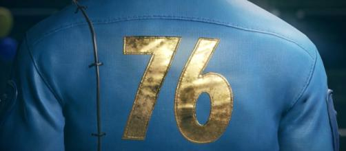 'Fallout 76' beta is coming! - [Image with permission from Bethesda Softworks]