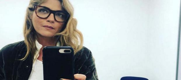 """Cruel Intentions"" star Selma Blair has been diagnosed with MS. [Image @selmablair/Instagram]"