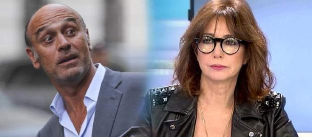 El marido de Ana Rosa denuncia que la AN vulnera sus derechos fundamentales ... - eleconomista.es
