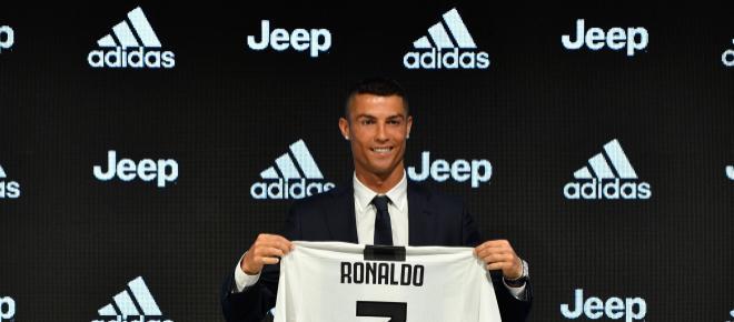 Juventus, Ronaldo, Bonucci e Pjanic spronano i bianconeri: 'Ogni partita insegna qualcosa'