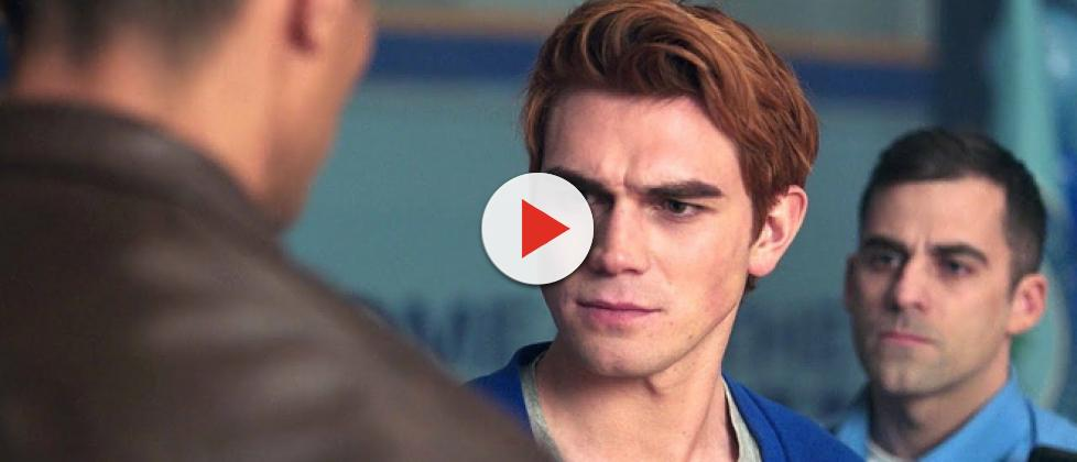 Riverdale Spoilers: Archie's in survival mode & Jughead's family gets complicated