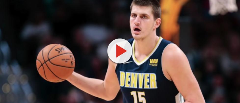 Top 5 NBA player performances for Saturday, October 20