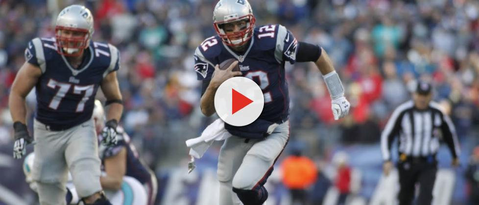 Top 5 NFL Week 7 games to watch for Sunday