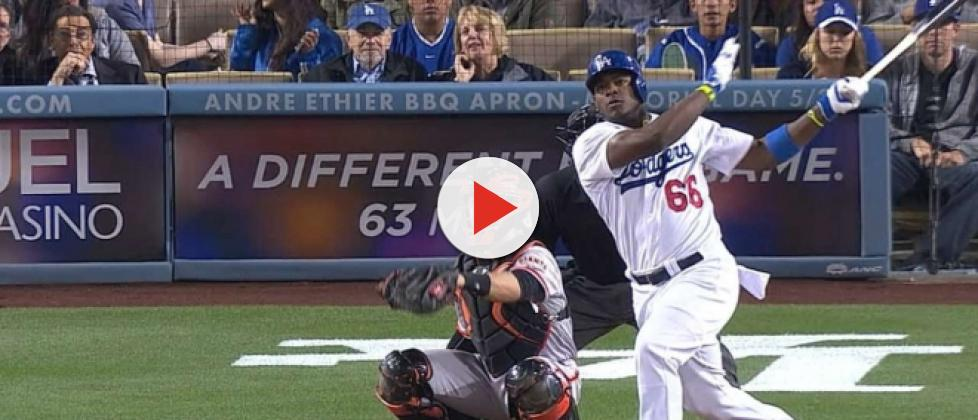 Dodgers vs. Brewers: Top 5 players from NLCS Game 7