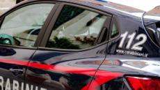 Poggiomarino (Na), arrestato ventenne di Ottaviano per spaccio di droga