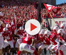 5 things we learned from Nebraska football's win over Minnesota [Image source: SI.com/YouTube]