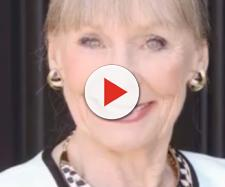 Dina's secret causes more Abbott family drama. [Image Source: TrendStreet/YouTube]