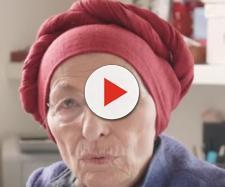 Emma Bonino continua a mantenere il suo punto di vista critico sul Govenro
