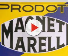 Fca vende Magneti Marelli alla giapponese Calsonic Kansei.