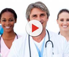 IAMSPE-SP oferece 30 vagas para o cargo de médico emergencial