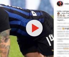 Inter, Nainggolan Ko: incerti i tempi di recupero, forse in campo a fine novembre