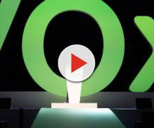 Julio Ariza favorito para encabezar a VOX en las europeas