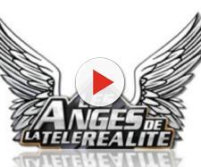 Les Anges 11 : le casting se précise pour un lancement au Maroc