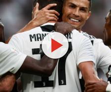 Manchester United-Juventus: probabili formazioni e info sulla diretta tv