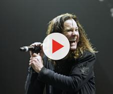 Ozzy Osbourne's Final Tour Visits Dallas on September 26 | Dallas ... - dallasobserver.com