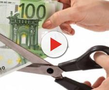 Pensioni, tagli fino al 21% dell'assegno