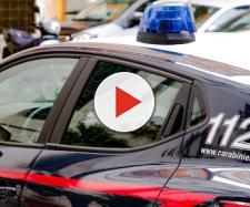 Poggiomarino, arrestato ventenne di Ottaviano per spaccio di droga