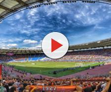 Roma-CSKA Mosca: match visibile su Sky