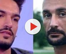 Uomini e donne, Pietro Tartaglione si scaglia contro Nicola Panico dopo lo scandalo Affi Fella